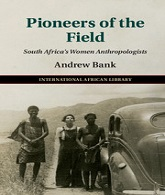 Pioneers of the field