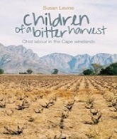 children of a bitter harvest
